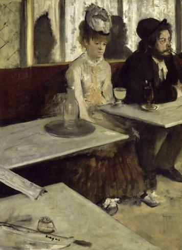 Edgar_Degas_-_In_a_Café_-_Google_Art_Project_2.jpg