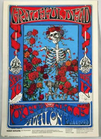 greatful_dead_poster