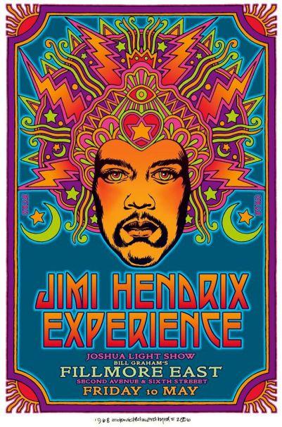 jimi_hendrix_poster