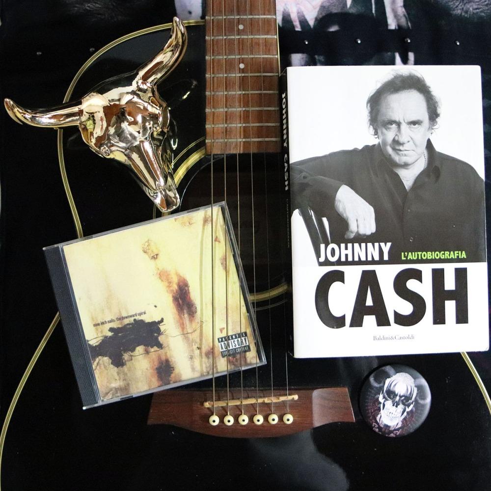 hurt-johnny-cash